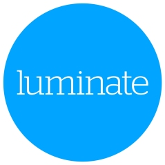 luminate_logo_preferred